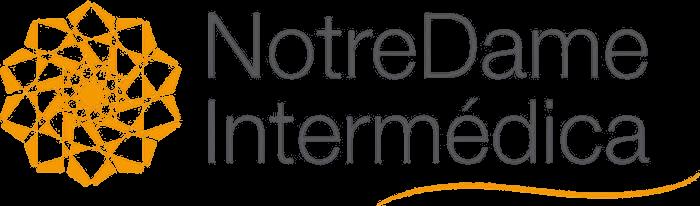 Tabela-de-PreC3A7os-Notredame-IntermC3A9dica-1