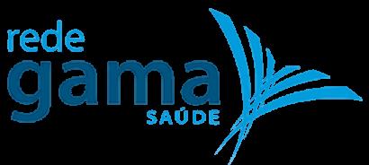 gama-saude2